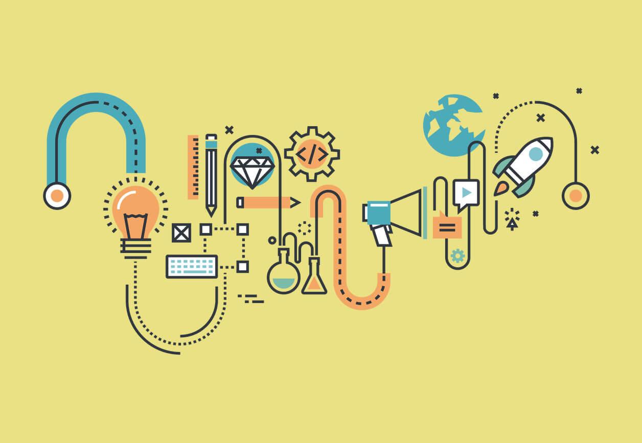 پیوند مدیریت استراتژیک هزینه ها و مدیریت استراتژیک بازاریابی