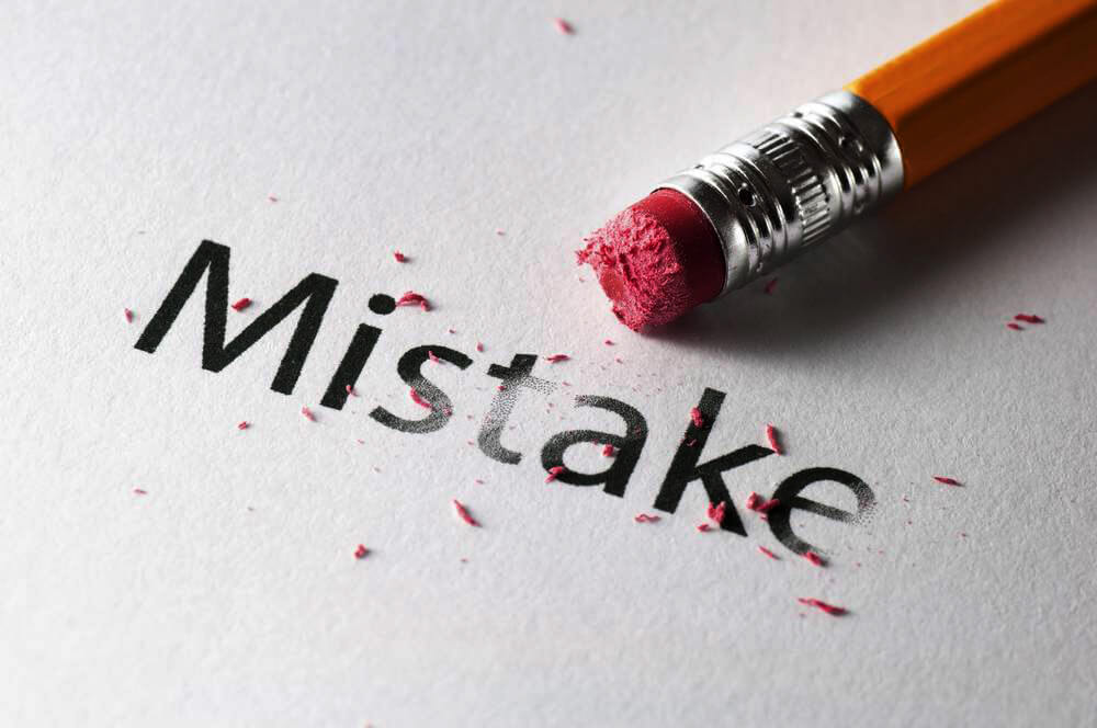 mistake (2)